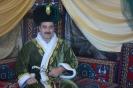 Adnan Dincer Kisisel